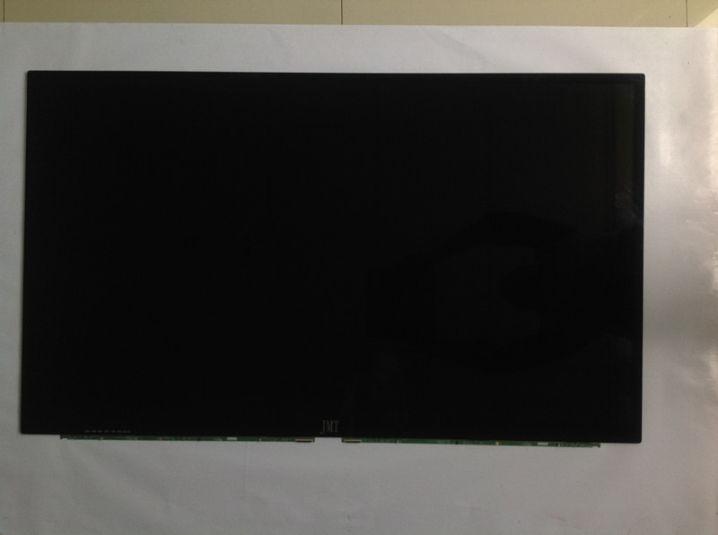 32 inch full-lamination product